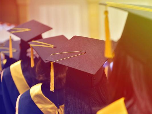 泸州毕业典礼项目